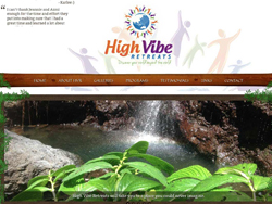 highviberetreats.com.au
